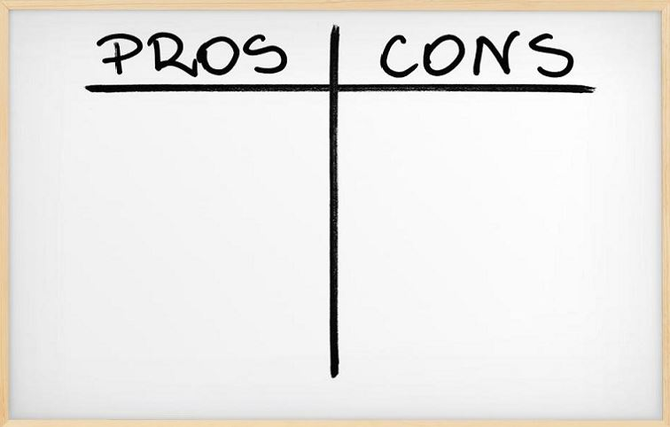 DIY Home Inspection Pros and Cons